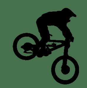 587px-downhill_sketch_svg1