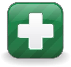 ata-icon-medical