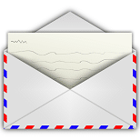 mail_icon_by_dryver1-d4lxmyo